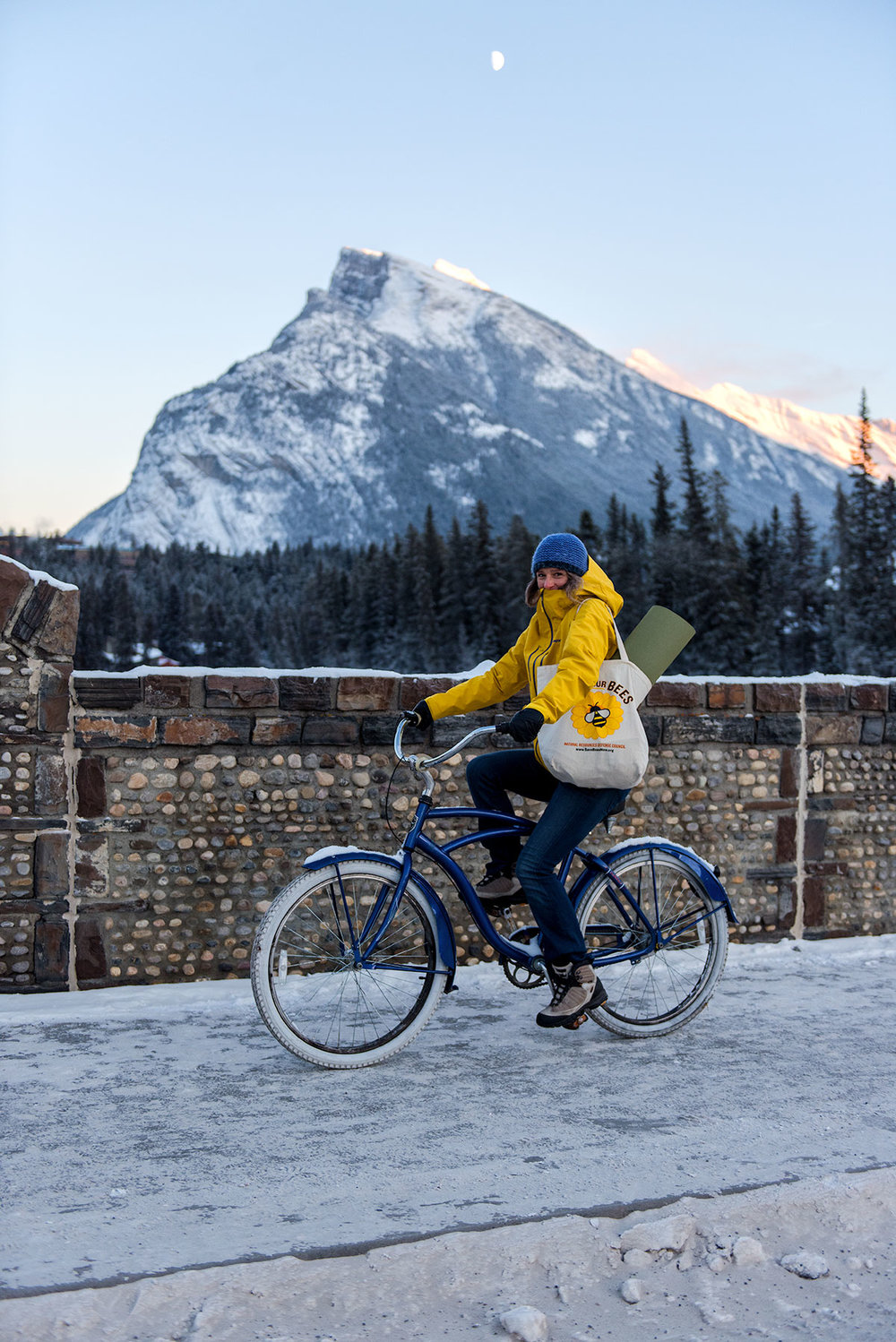 austin-trigg-patagonia-banff-alberta-winter-bicycle-lifestyle-mt-rundle-cold-yoga-adventure.jpg