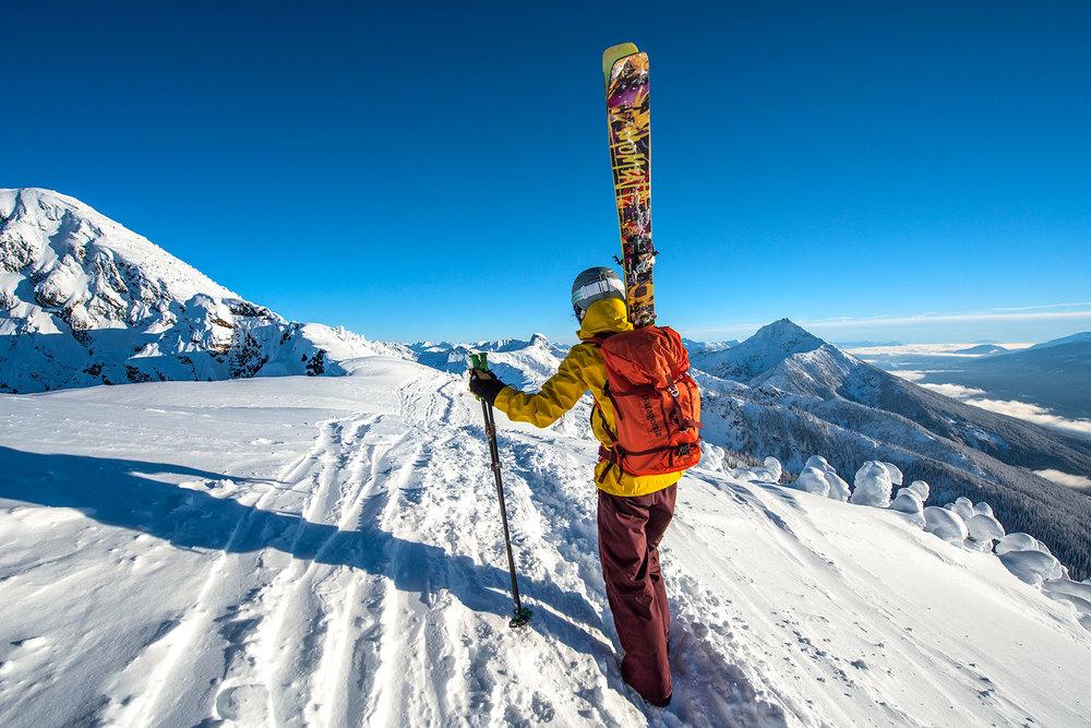 austin-trigg-patagonia-banff-alberta-winter-boot-pack-bluebird-revelstoke-bc-british-columbia-mountains-valley-snow-skiing-touring-backcountry-adventure.jpg