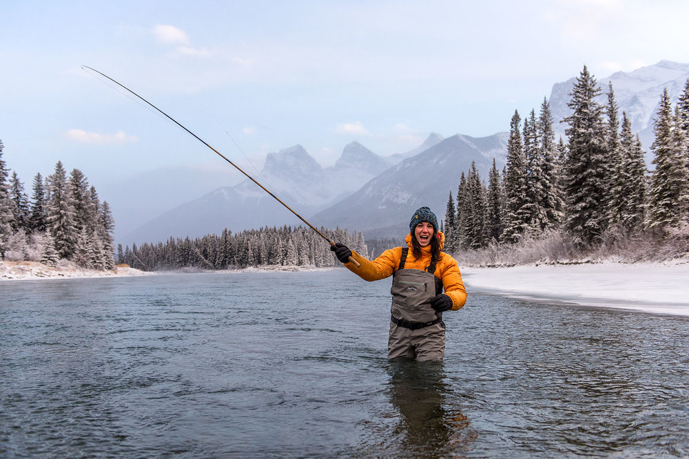austin-trigg-patagonia-banff-alberta-winter-bow-river-canmore-canada-fly-fishing-lifestyle-laughing-adventure.jpg