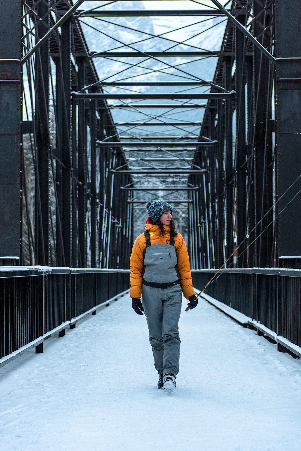 austin-trigg-patagonia-banff-alberta-winter-bow-river-fly-fishing-bridge-canmore-mountains.jpg