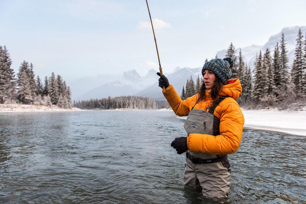 austin-trigg-patagonia-banff-alberta-winter-bow-river-fly-fishing-lifestyle-frigid-model-mountains-snow.jpg