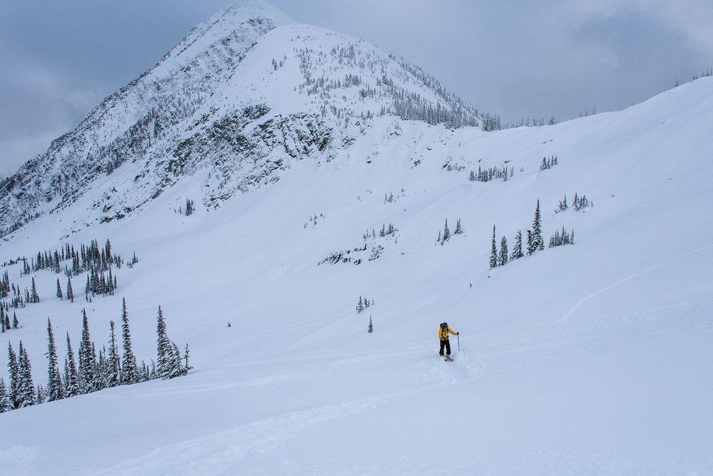 austin-trigg-patagonia-banff-alberta-winter-canada-lifestyle-adventure-mountains-backcountry-ski-tour-skin-track-weather.jpg