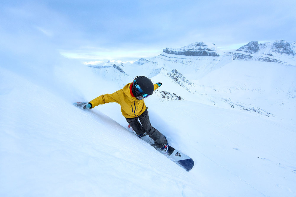 austin-trigg-patagonia-banff-alberta-winter-canada-lifestyle-adventure-mountains-backcountry-snowboarding-powder-carve.jpg