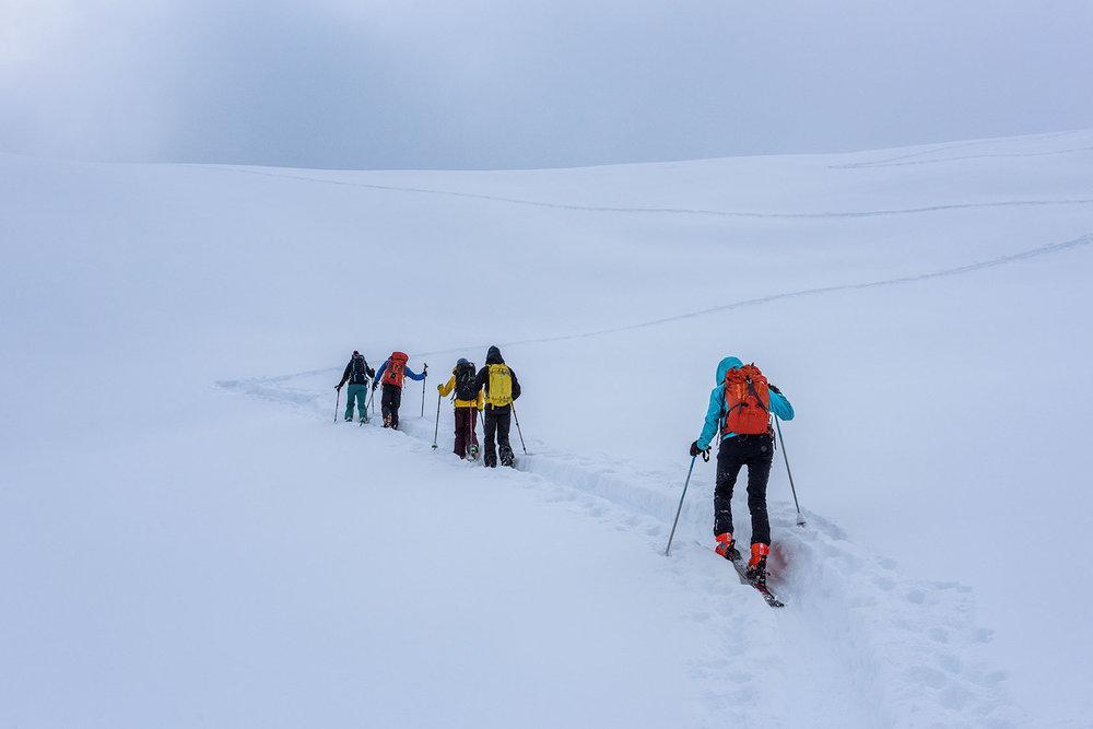 austin-trigg-patagonia-banff-alberta-winter-canada-lifestyle-adventure-mountains-backcountry-tour-ski-splitboard-skin-track-clouds.jpg