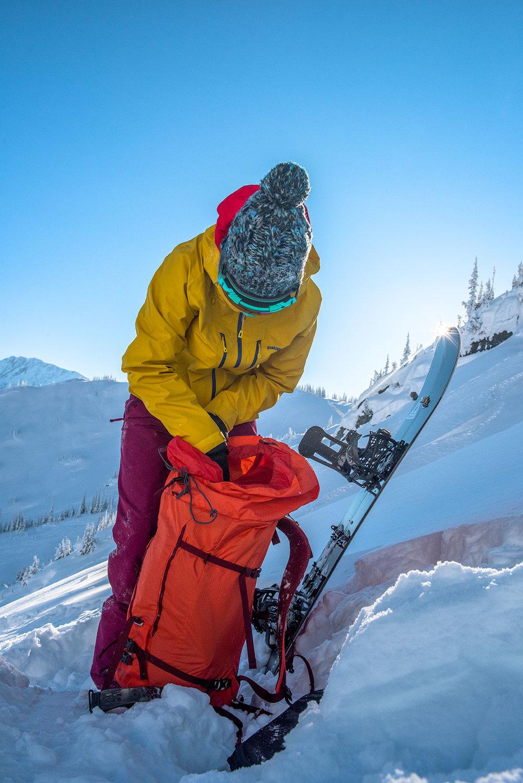 austin-trigg-patagonia-banff-alberta-winter-canada-lifestyle-adventure-mountains-backountry-ski-splitboard-snow.jpg