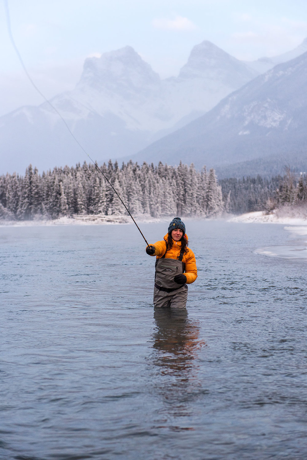 austin-trigg-patagonia-banff-alberta-winter-canada-lifestyle-adventure-mountains-bow-river-fly-fishing.jpg