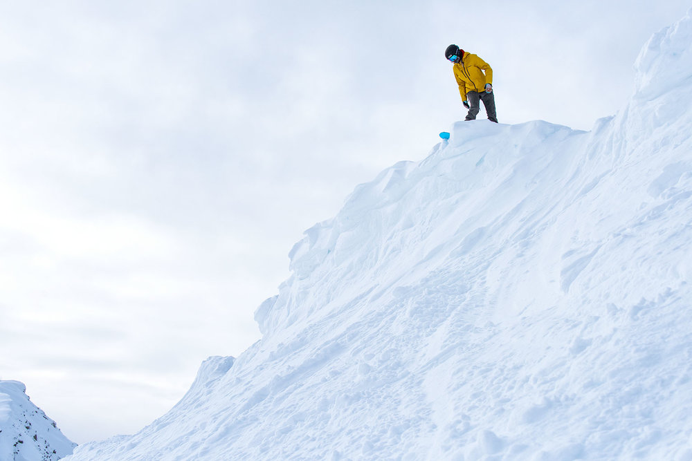 austin-trigg-patagonia-banff-alberta-winter-canada-lifestyle-adventure-mountains-drop-snowboarding-backcountry.jpg