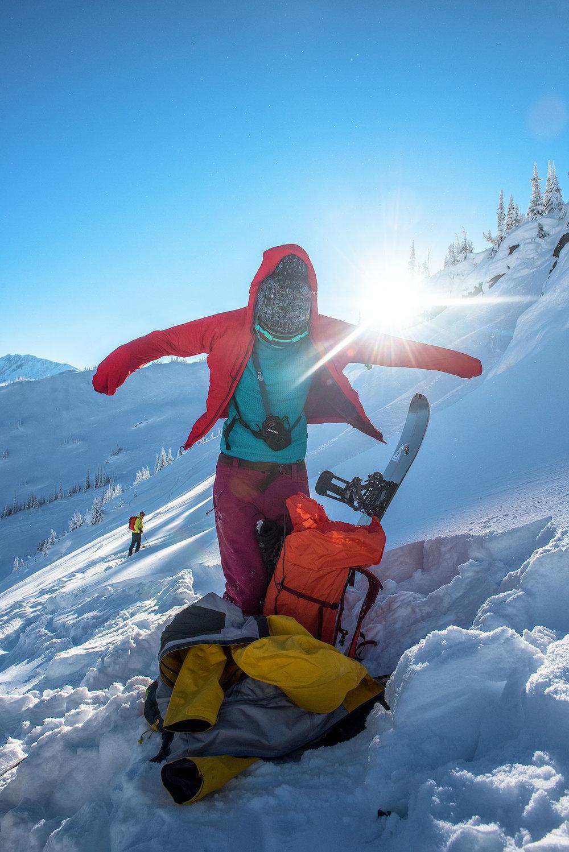 austin-trigg-patagonia-banff-alberta-winter-canada-lifestyle-adventure-mountains-gear-coats-cloths-snow.jpg