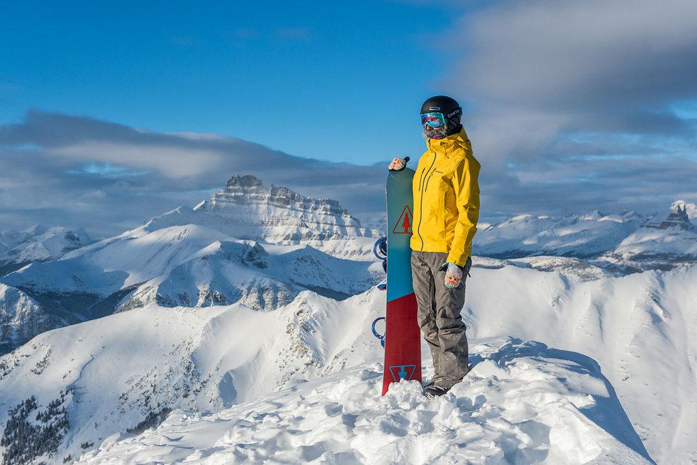 austin-trigg-patagonia-banff-alberta-winter-canada-lifestyle-adventure-mountains-lake-louise-backcountry.jpg