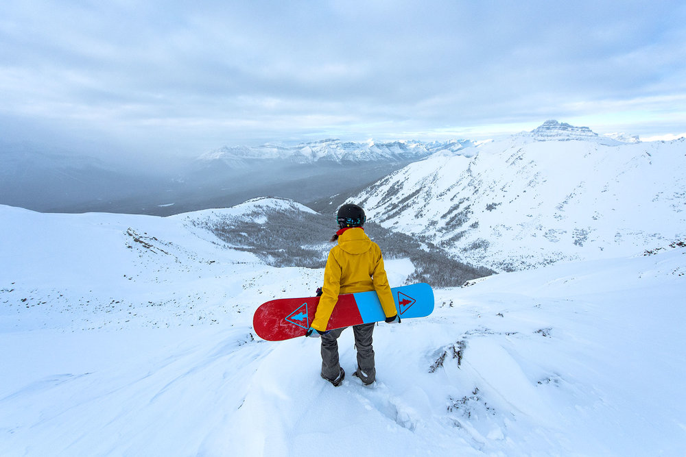 austin-trigg-patagonia-banff-alberta-winter-canada-lifestyle-adventure-mountains-lake-louise-elevation-valley-backcountry.jpg