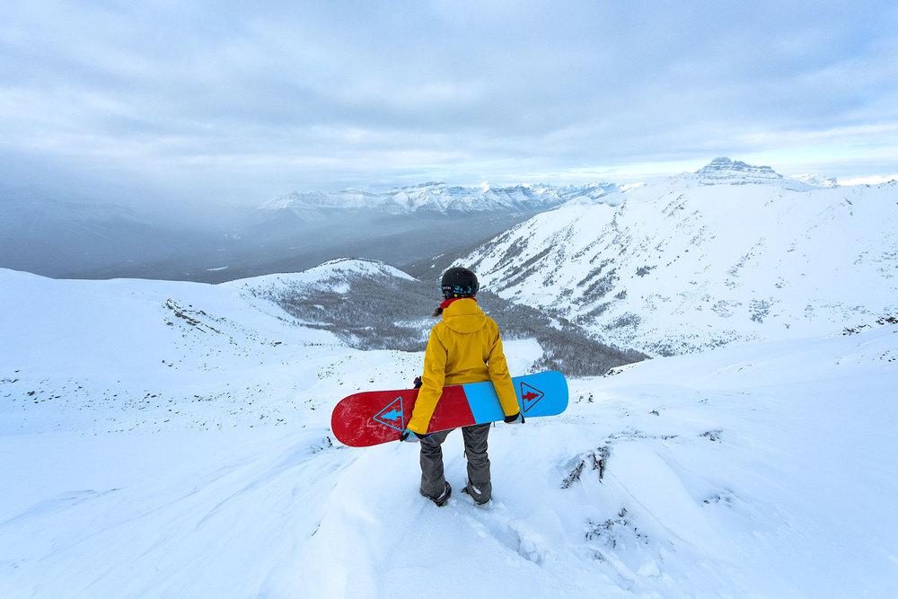 austin-trigg-patagonia-banff-alberta-winter-canada-lifestyle-adventure-mountains-lake-louise-elevation-valley-backcountry.jpg