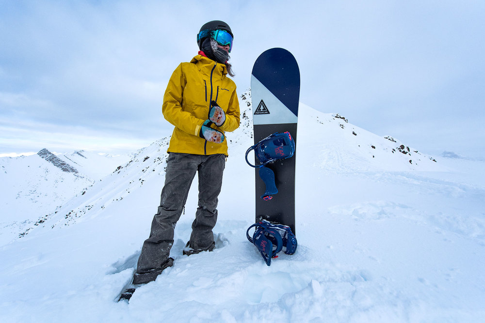 austin-trigg-patagonia-banff-alberta-winter-canada-lifestyle-adventure-mountains-lake-louise-resort-backcountry-snowboarding.jpg