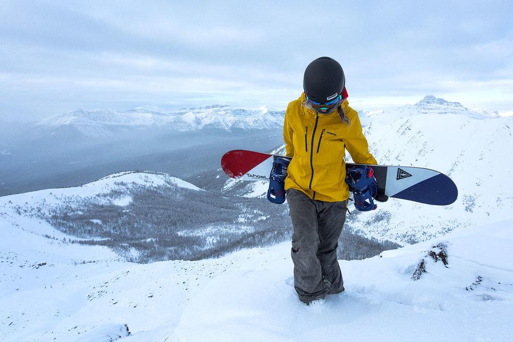 austin-trigg-patagonia-banff-alberta-winter-canada-lifestyle-adventure-mountains-lake-louise-ski-resort-backcountry.jpg