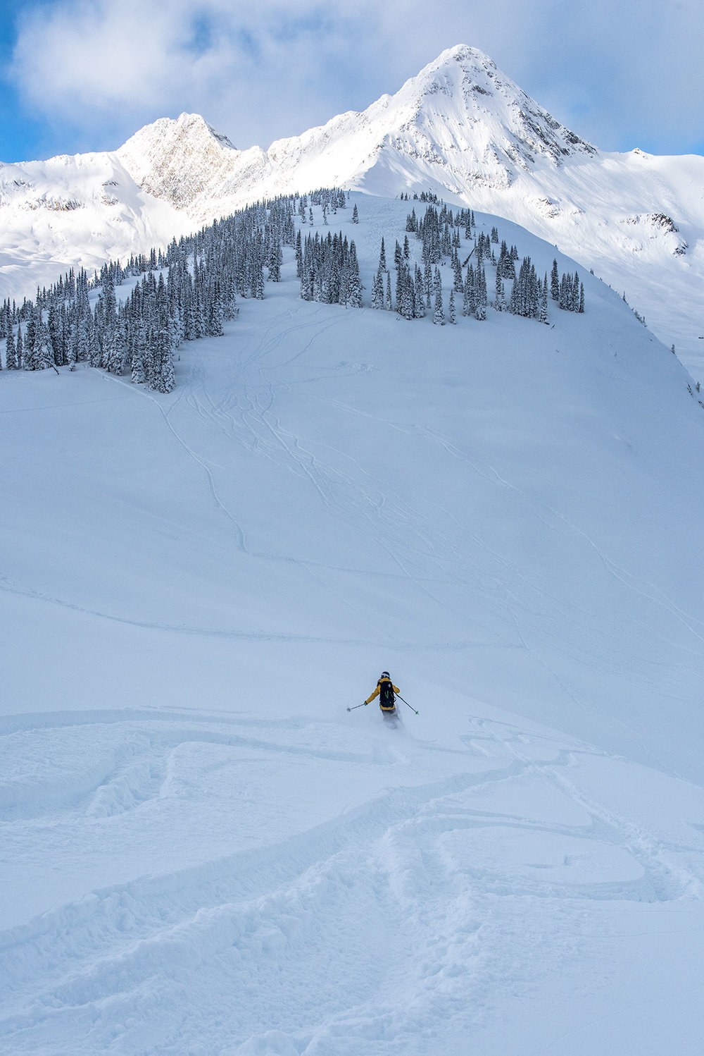 austin-trigg-patagonia-banff-alberta-winter-canada-lifestyle-adventure-mountains-rogers-pass-skiing-touring-backcountry.jpg
