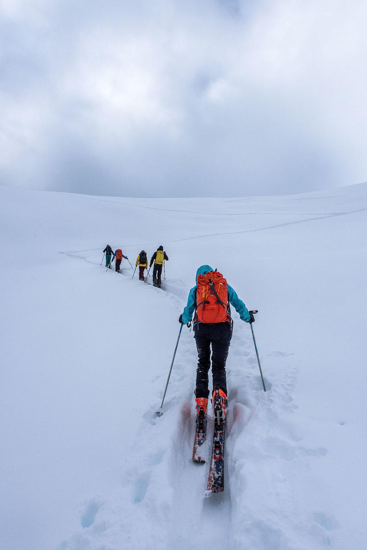 austin-trigg-patagonia-banff-alberta-winter-canada-lifestyle-adventure-mountains-skin-track-rogers-pass-clouds.jpg
