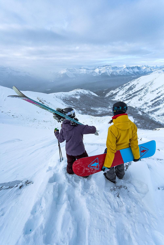 austin-trigg-patagonia-banff-alberta-winter-canada-lifestyle-adventure-mountains-ski-lake-louise.jpg