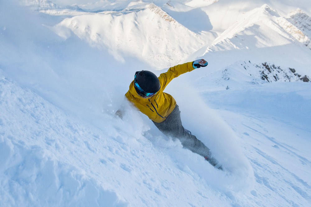 austin-trigg-patagonia-banff-alberta-winter-canada-lifestyle-adventure-mountains-snowboarding-shred-powder.jpg