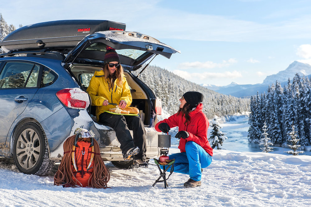 austin-trigg-patagonia-banff-alberta-winter-canada-trip-adventure-outside-snow-forest-morants-curve-fondue-roadside-cooking-car-lifestyle-mountains-river.jpg