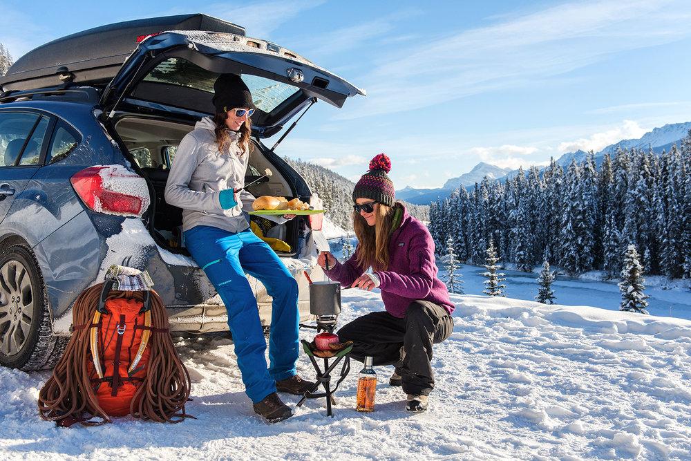 austin-trigg-patagonia-banff-alberta-winter-canada-trip-adventure-outside-snow-forest-morants-curve-fondue-roadside-cooking-ice-climbing-car-lifestyle.jpg