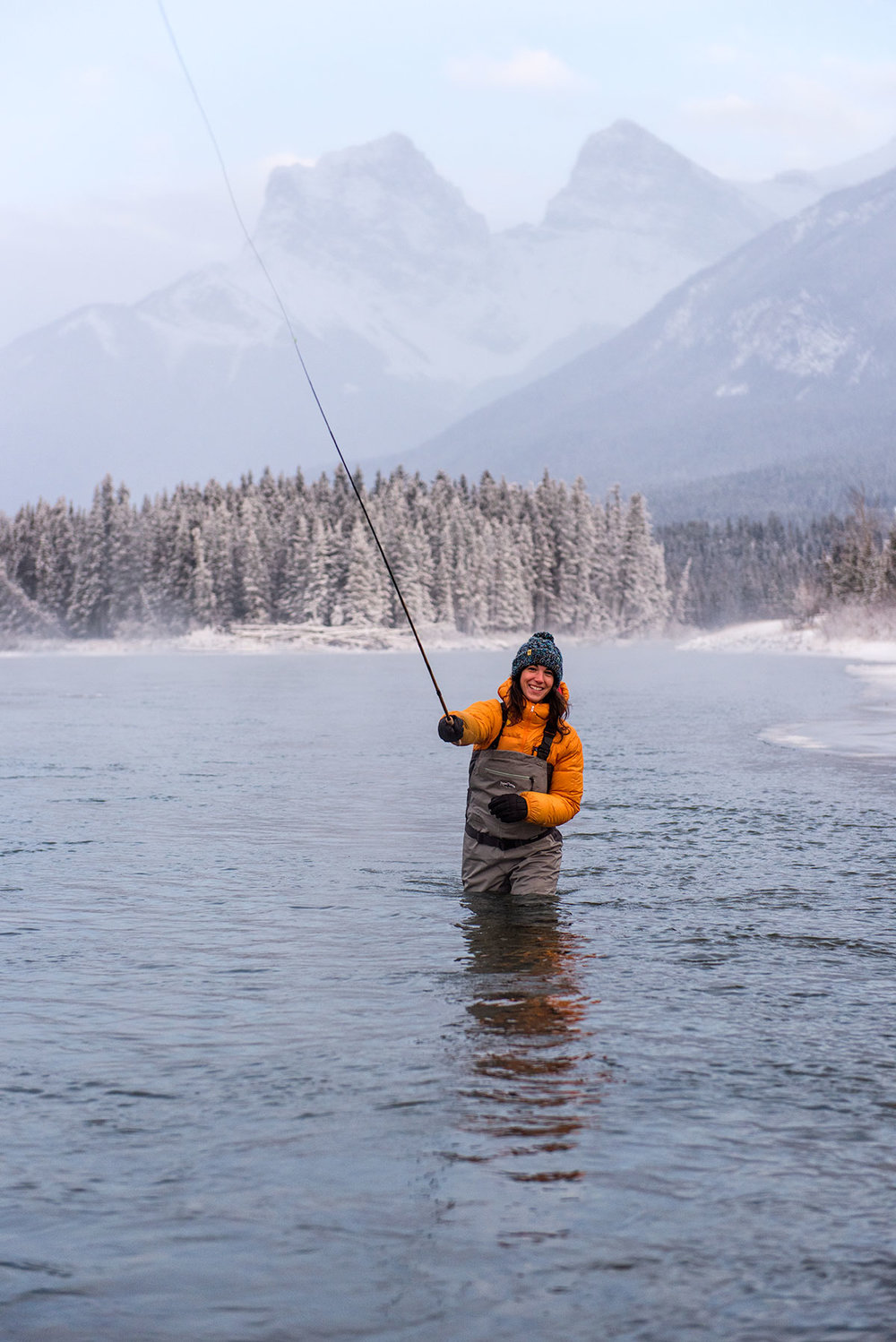 austin-trigg-patagonia-banff-alberta-winter-canmore-bow-river-casting-fly-fishing-canada-lifestyle-adventure-mountains.jpg