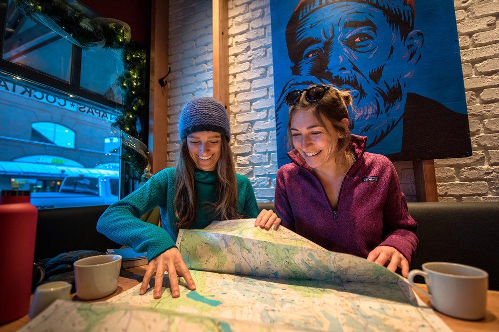 austin-trigg-patagonia-banff-alberta-winter-coffee-shop-map-adventure.jpg
