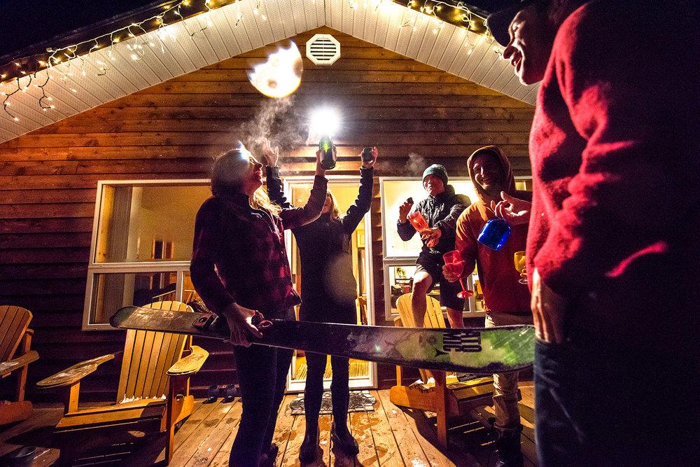 austin-trigg-patagonia-banff-alberta-winter-golden-british-columbia-canada-trip-adventure-outside-snow-forest-cabin-celebration.jpg