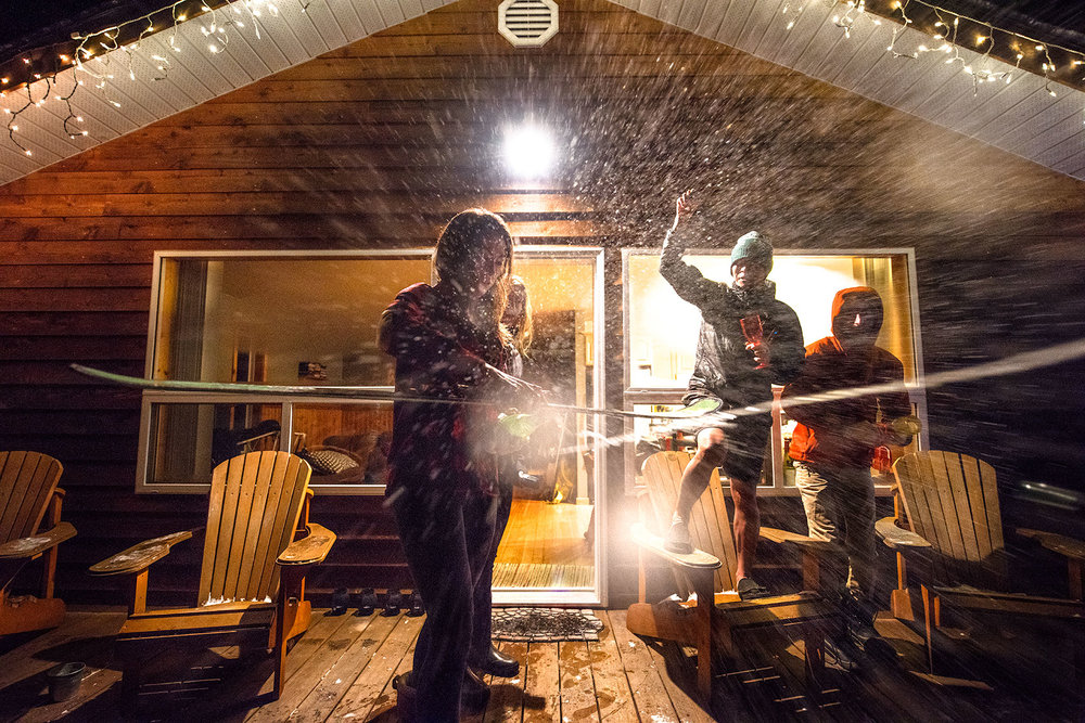 austin-trigg-patagonia-banff-alberta-winter-golden-british-columbia-pop-bottles-canada-trip-adventure-outside-snow-forest-cabin.jpg