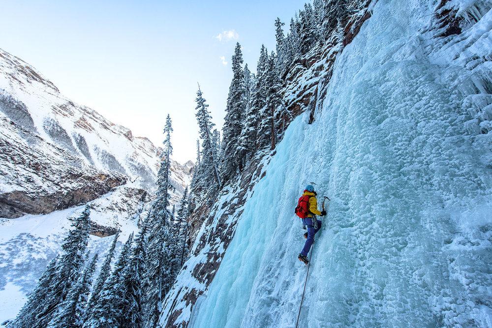 austin-trigg-patagonia-banff-alberta-winter-lake-louise-falls-waterfall-ice-climbing-mountains-snow-outside-adventure-active.jpg