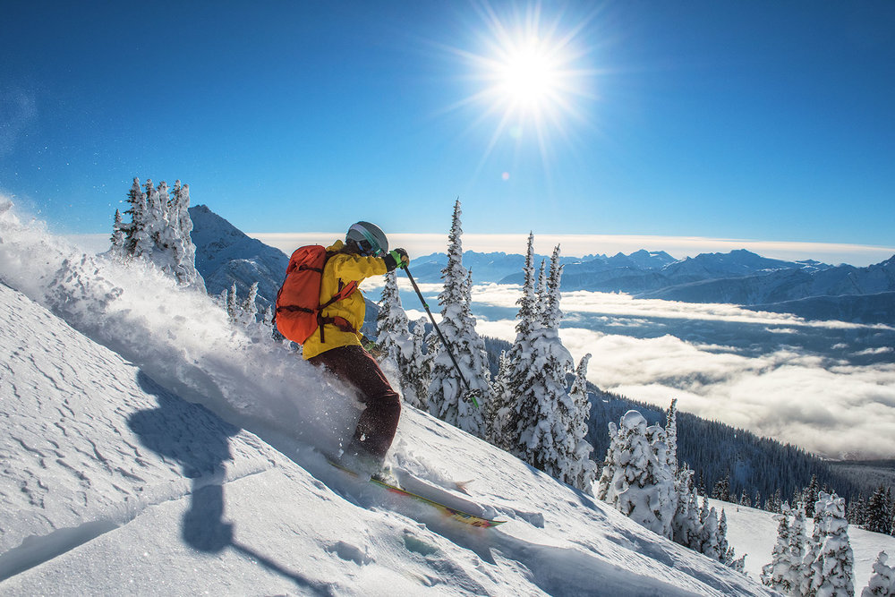 austin-trigg-patagonia-banff-alberta-winter-revelstoke-bc-british-columbia-mountains-valley-snow-skiing-touring-backcountry-adventure-bluebird.jpg