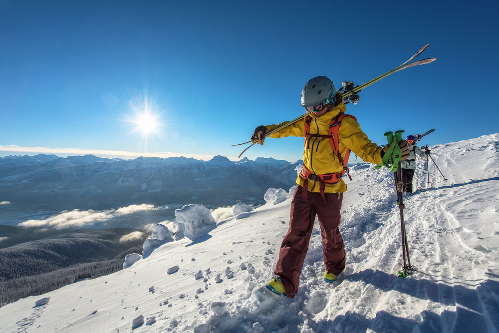 austin-trigg-patagonia-banff-alberta-winter-revelstoke-bc-british-columbia-mountains-valley-snow-skiing-touring-backcountry-adventure-boot-pack-bluebird.jpg