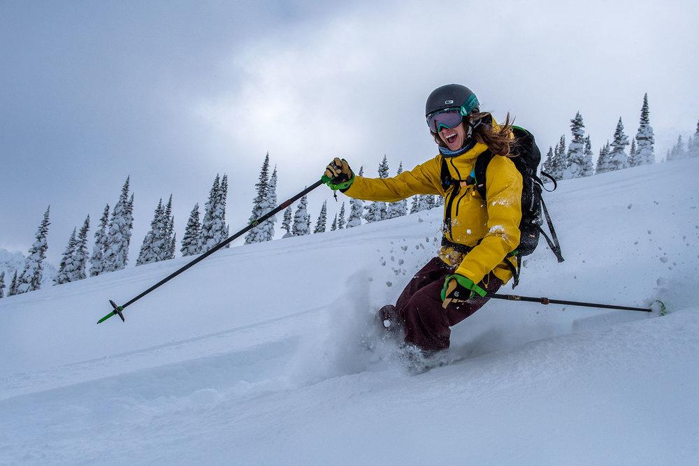 austin-trigg-patagonia-banff-alberta-winter-rogers-pass-backcountry-skiing-powder-canada-lifestyle-adventure-mountains-trees.jpg