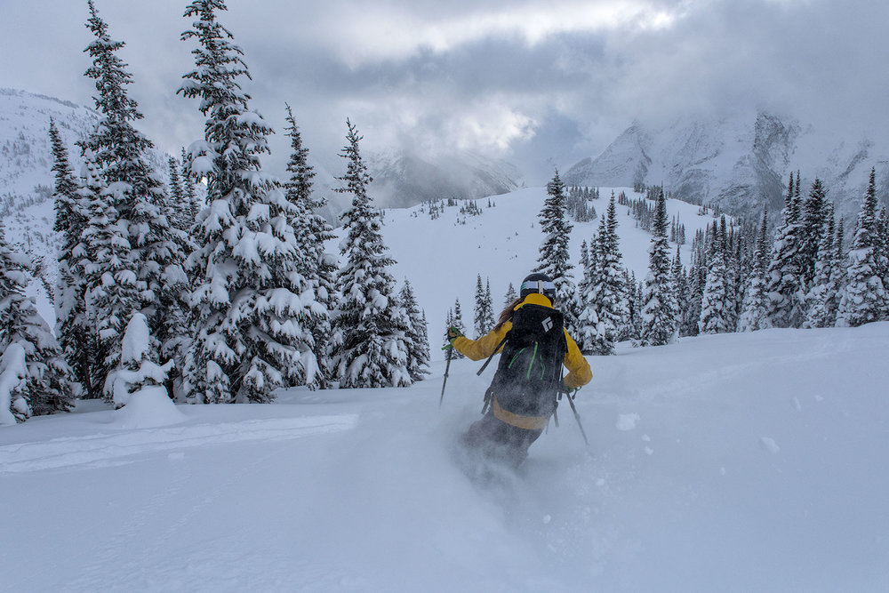 austin-trigg-patagonia-banff-alberta-winter-rogers-pass-backcountry-ski-touring-powder-adventure-mountains-canada.jpg