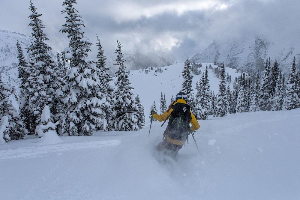 austin-trigg-patagonia-banff-alberta-winter-rogers-pass-backcountry-ski-touring-powder-adventure-mountains-canada.jpg