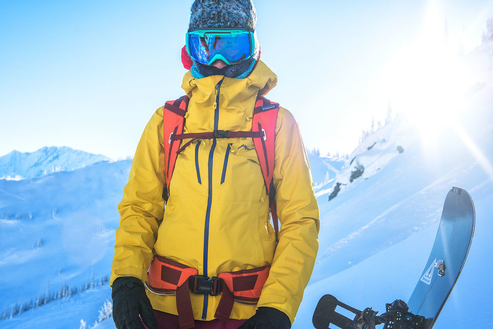 austin-trigg-patagonia-banff-alberta-winter-rogers-pass-british-columbia-canada-lifestyle-adventure-mountains-splitboard.jpg