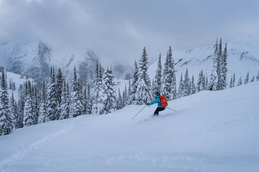 austin-trigg-patagonia-banff-alberta-winter-rogers-pass-canada-lifestyle-adventure-mountains-powder-run.jpg