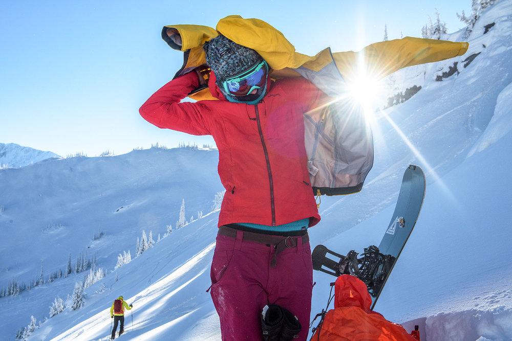 austin-trigg-patagonia-banff-alberta-winter-rogers-pass-jacket-canada-lifestyle-adventure-mountains.jpg