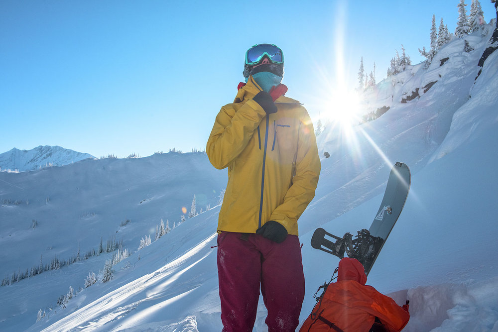 austin-trigg-patagonia-banff-alberta-winter-rogers-pass-zip-jacket-layers-canada-lifestyle-adventure-mountains-splitboarding.jpg