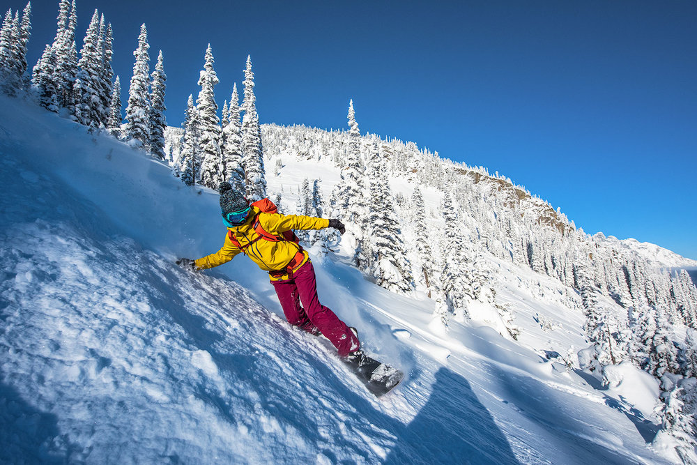 austin-trigg-patagonia-banff-alberta-winter-rogers-pass-splitboarding-snowboarding-adventure-canada.jpg