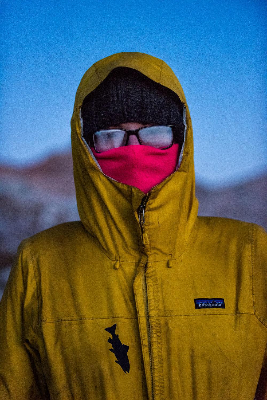 austin-trigg-patagonia-hiking-john-muir-trail-General-DirtFish-LakeWanda-Vert-web.jpg