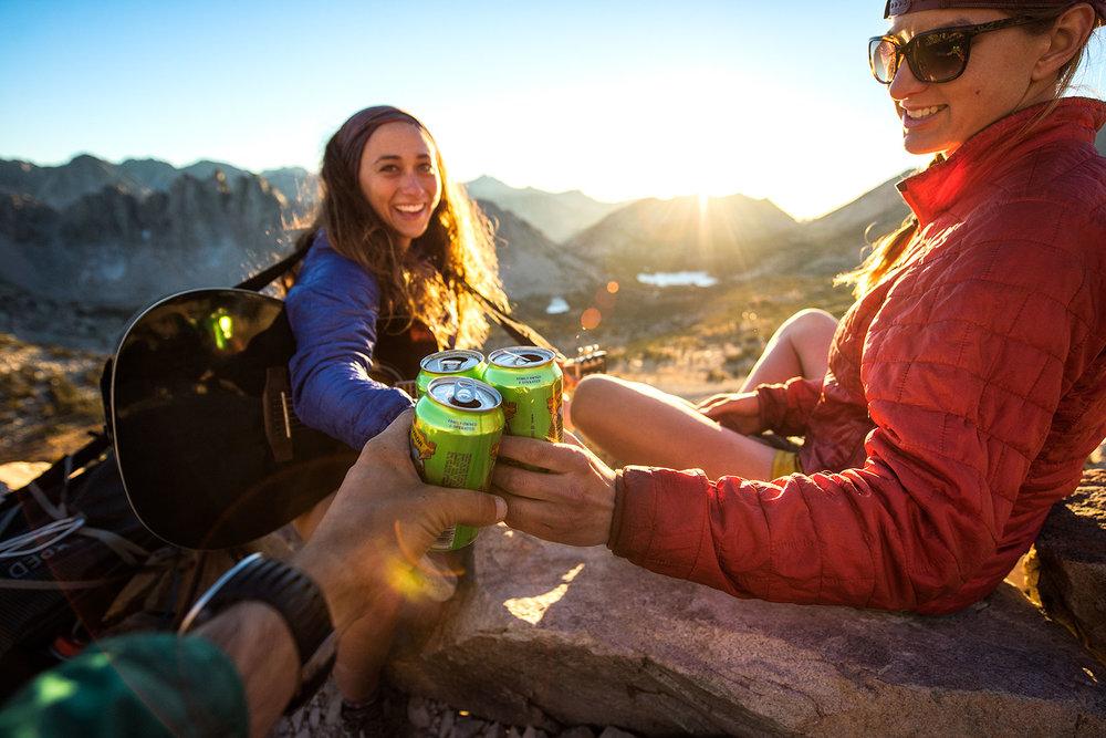 austin-trigg-patagonia-hiking-john-muir-trail-KearsargePass-Prost-web.jpg