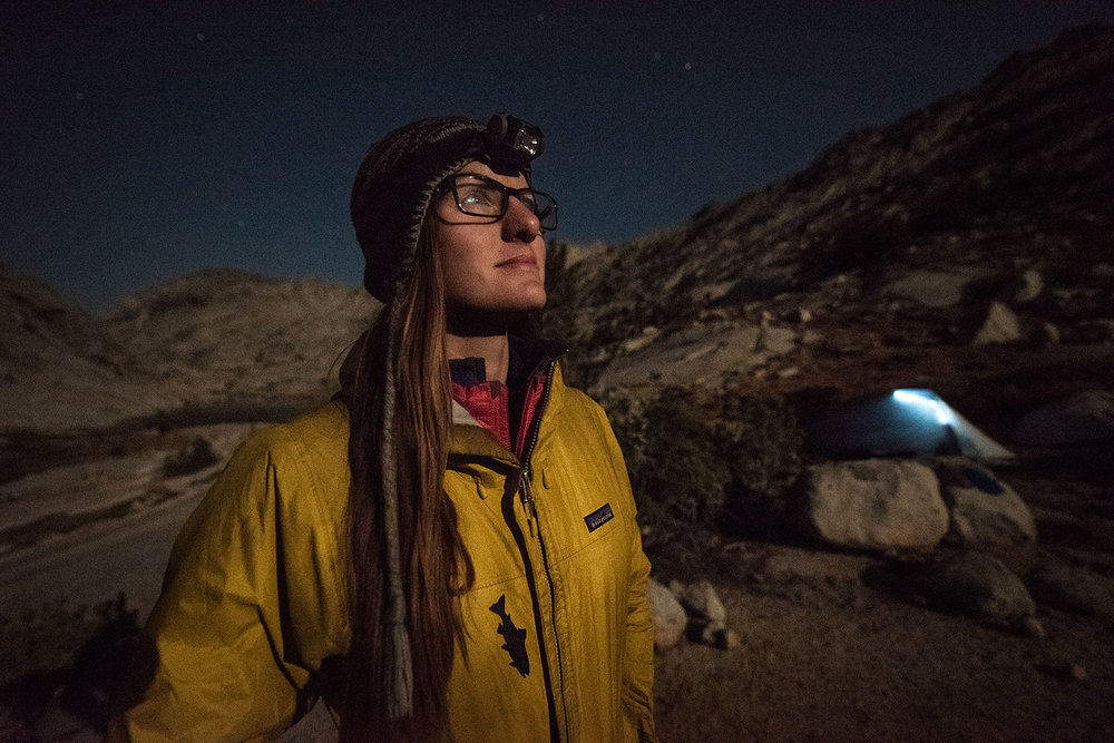 austin-trigg-patagonia-hiking-john-muir-trail-palisade-lake-moonrise-tent-night-wilderness-california-adventure-outside-camp-sierra-nevada-lifestyle.jpg