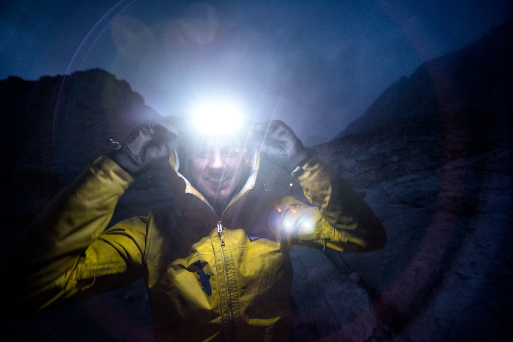 austin-trigg-patagonia-hiking-john-muir-trail-wilderness-california-adventure-outside-camp-sierra-nevada-lifestyle-guitar-lake-rain-night-headlamp-lens-flare.jpg