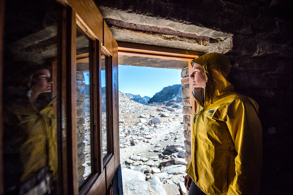 austin-trigg-patagonia-hiking-john-muir-trail-wilderness-california-adventure-outside-camp-sierra-nevada-lifestyle-hut-path-door.jpg