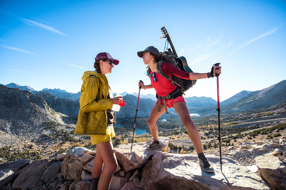 austin-trigg-patagonia-hiking-john-muir-trail-wilderness-california-adventure-outside-camp-sierra-nevada-lifestyle-kearsarge-pass-guitar-joke.jpg