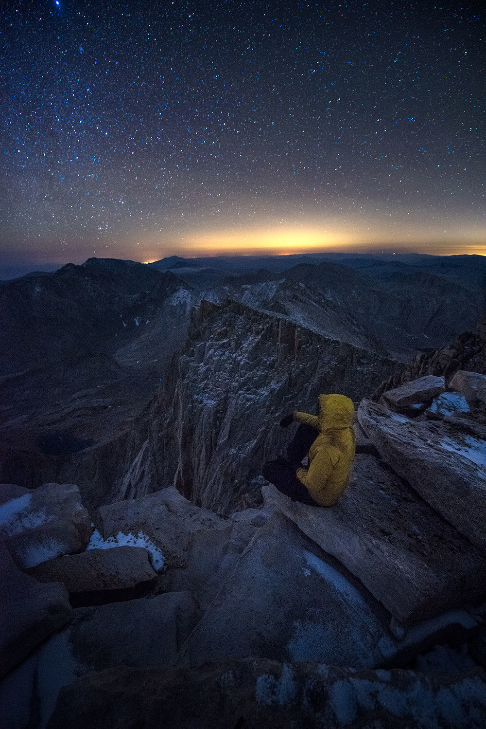 austin-trigg-patagonia-hiking-john-muir-trail-wilderness-california-adventure-outside-camp-sierra-nevada-lifestyle-mt-whitney-summit-stars-night.jpg