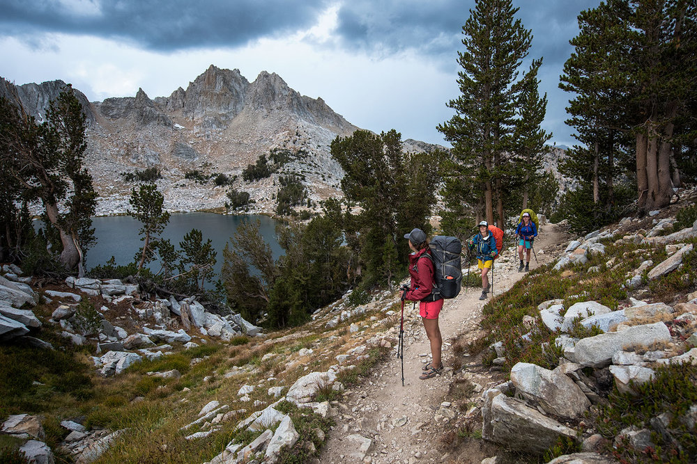 austin-trigg-patagonia-hiking-john-muir-trail-wilderness-california-adventure-outside-camp-sierra-nevada-silver-pass-storm.jpg