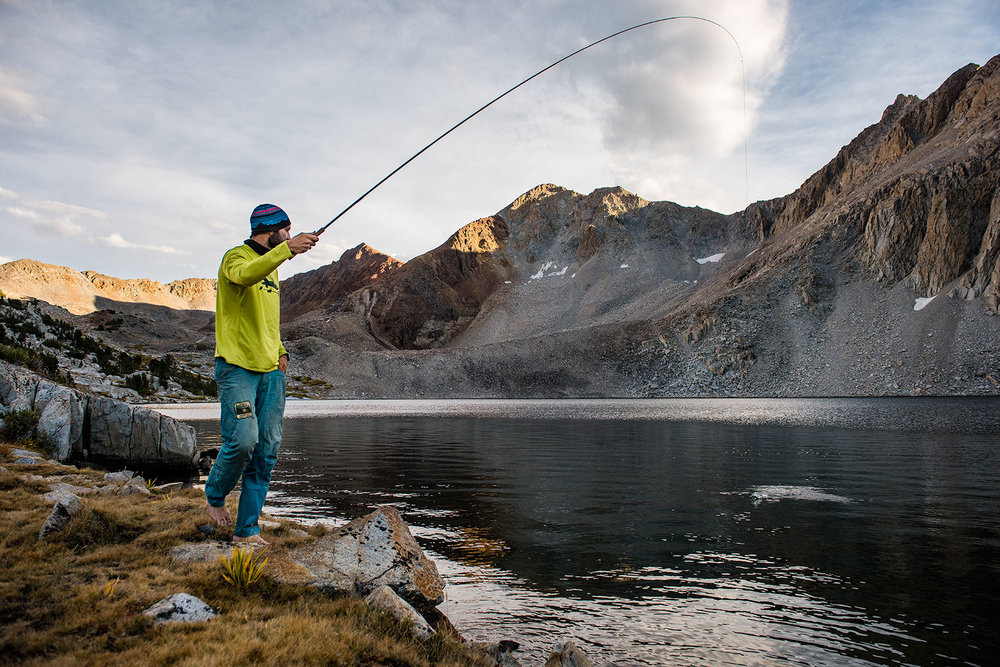 austin-trigg-patagonia-hiking-john-muir-trail-lake-marjorie-wilderness-california-adventure-outside-camp-sierra-nevada-lifestyle-fly-fishing.jpg