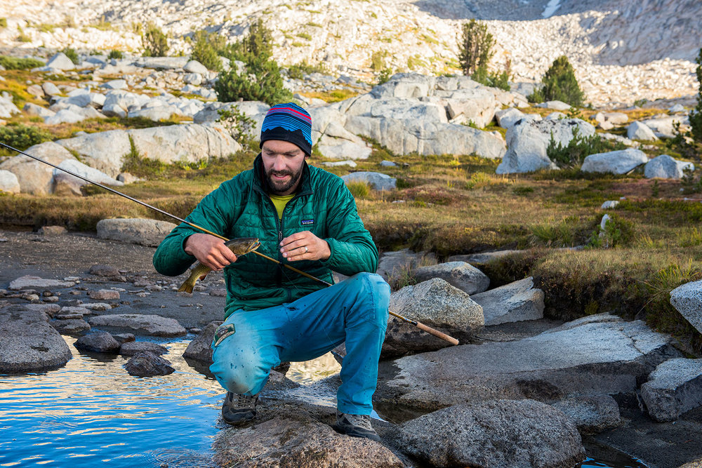 austin-trigg-patagonia-hiking-john-muir-trail-wilderness-california-adventure-outside-camp-sierra-nevada-lifestyle-alpine-trout-fly-fishing.jpg
