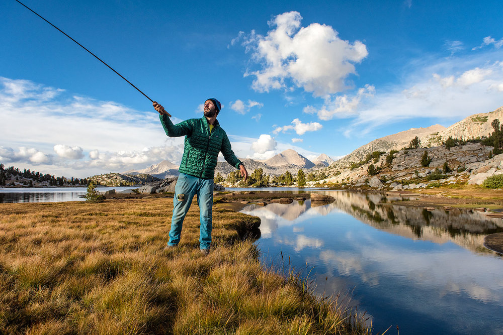 austin-trigg-patagonia-hiking-john-muir-trail-wilderness-california-adventure-outside-camp-sierra-nevada-lifestyle-fly-fishing-sunset-reflection.jpg