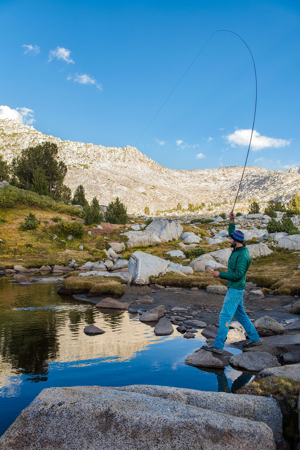 austin-trigg-patagonia-hiking-john-muir-trail-wilderness-california-adventure-outside-camp-sierra-nevada-lifestyle-fly-fishing-lake-marie.jpg